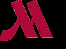 marriott-logo-034C400218-seeklogo.com.pn