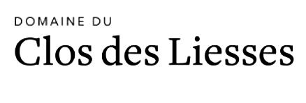Le Clos Des Liesses.PNG