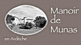 Manoir de Munas.JPG