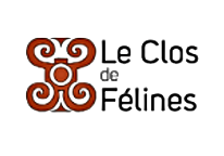 Le_clos_de_Félines.PNG