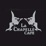 chapelle-cafe-lyon.jpg