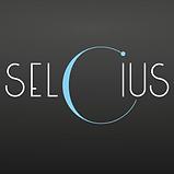 le-selcius-lyon-14259828580.png
