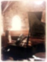 Frost Chapel.._edited.jpg