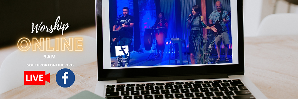 Worship LIVE.png