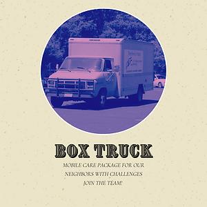 BOX TRUCK.png