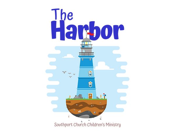 The Harbor Logo final.png