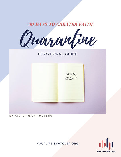 Quarantine 30 day devotional #ylno .jpg
