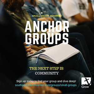Anchor groups Fall II 2019-2.png