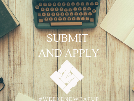 Submit and Apply