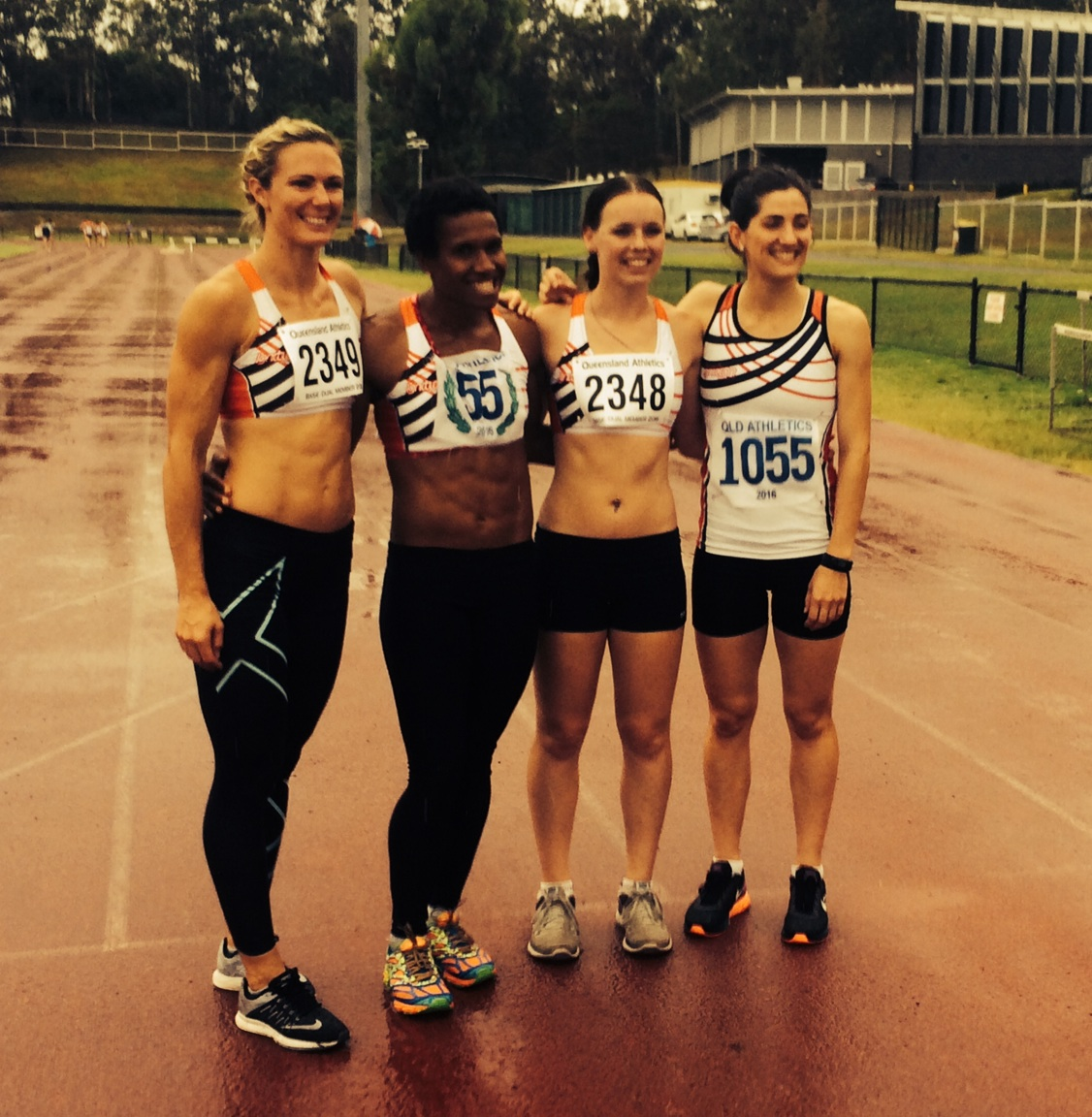 Open 4 x 400 Qld Champs 2015 (1)