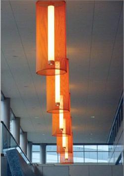 LED orange ceiling website signage.jpg