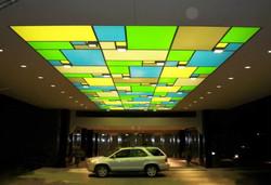 LED tile website signage.jpg