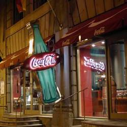 ccola website signage.jpg