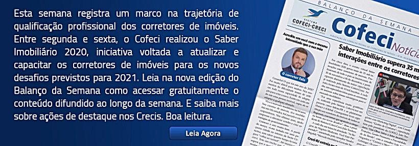 COFECI Notícias - Semana 34.jpg