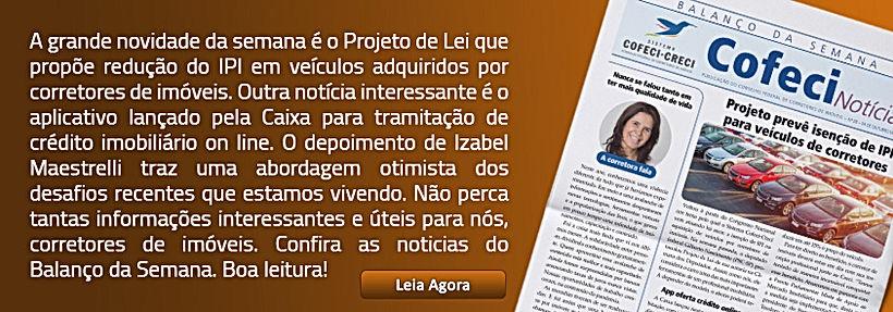 COFECI_Notícias_-_Semana_28.jpg