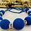 Thumbnail: Elegant Handcrafted crochet Boho necklace