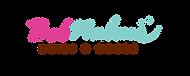 logo_bel-nabais_horizontal.png