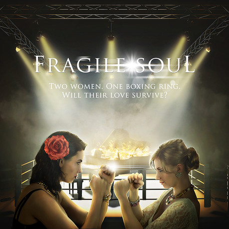 Fragile Soul Movie