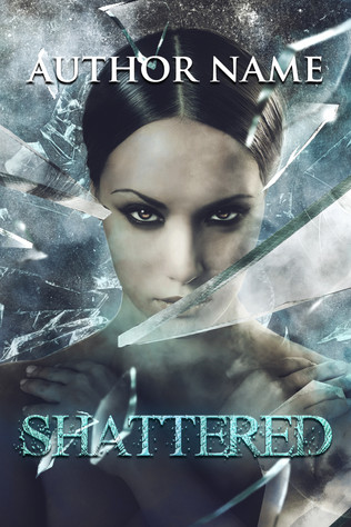 Shattered Premade