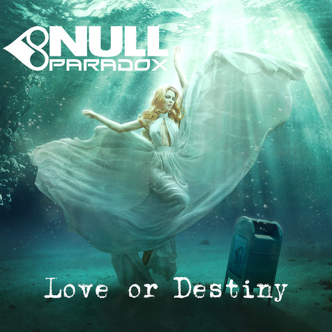Null Paradox - Love or destiny