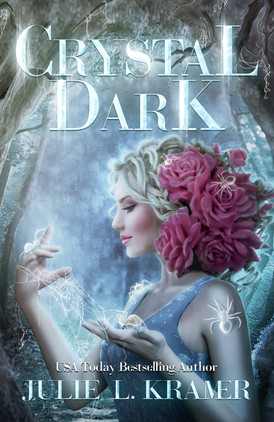 Crystal Dark