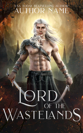 Lord of the Wastelands Premade