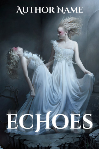 Echoes Premade