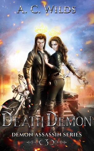 Death Demon