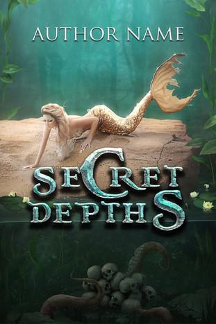 Secret Depths Premade