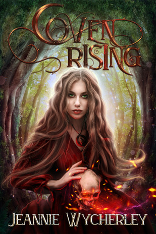 Coven Rising