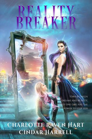 Reality Breaker