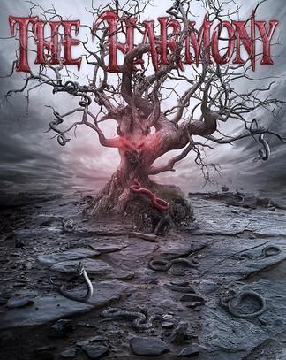 The Harmony