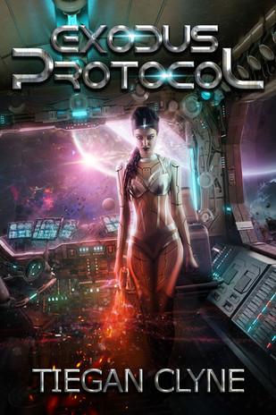 Exodus Protocol
