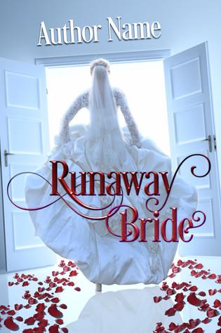 Runaway Bride Premade