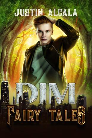 Dim Fairy Tales