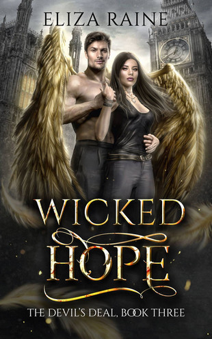Wicked Hope