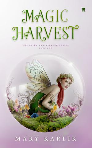 Magic Harvest