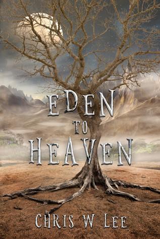 Eden to Heaven