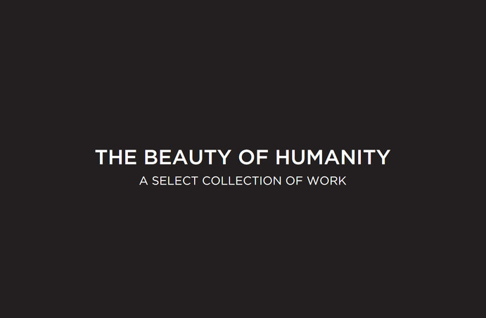 The Beauty of Humanity