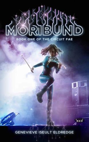 Circuit Fae Moribund
