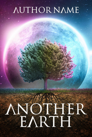 Another Earth Premade
