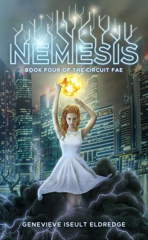Circuit Fae Nemesis