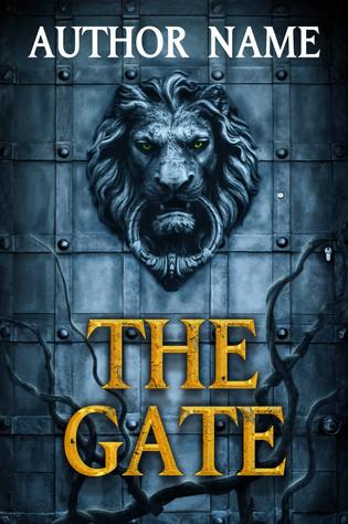 The Gate Premade