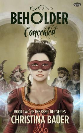 Beholder Concealed