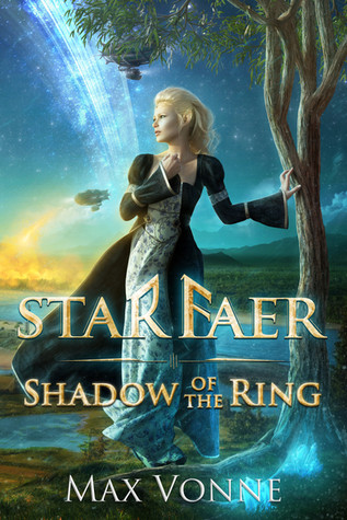 Star Faer - Shadow of the Ring