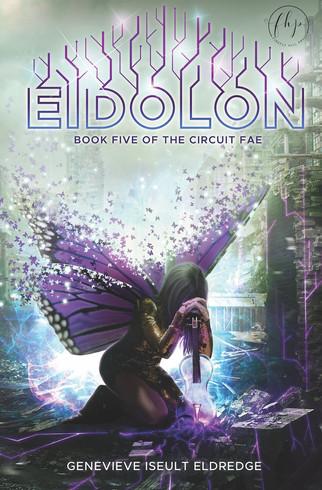 Circuit Fae Eidolon