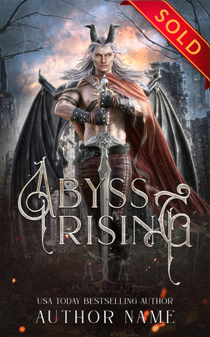 Abyss Rising Premade - SOLD