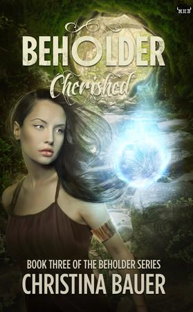 Beholder Cherished