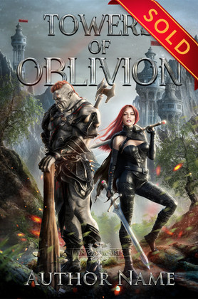 Towers of Oblivion Premade - SOLD