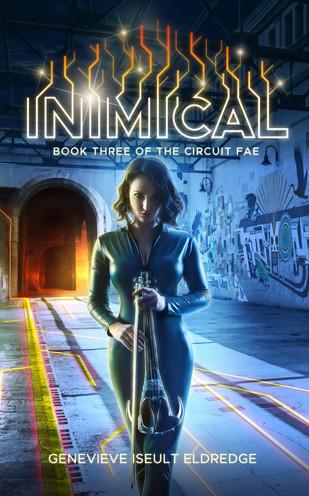 Circuit Fae Inimical